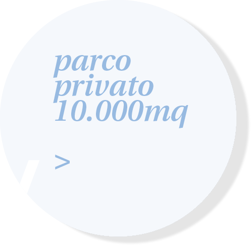 Villa Borromeo _ Parco privato 10000 mq